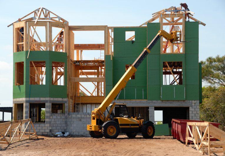 architecture-building-construction